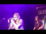 Queensryche Chris Cornell Tribute