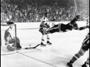 1970 Stanley Cup Winner Bobby Orr (CBS) HD FULL
