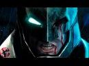 5 СИЛЬНЕЙШИХ КОСТЮМОВ БЭТМЕНА. БРОНЯ ТЕМНОГО РЫЦАРЯ. BATMAN. DC COMICS. 2