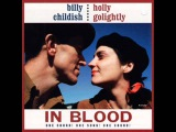 Billy Childish &amp Holly Golightly - Step Out