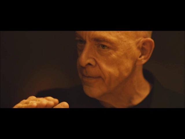 Whiplash Finale (Caravan) (Part 2) | Whiplash (2014) | 1080p HD