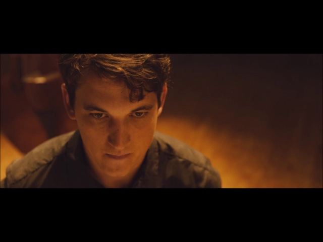 Whiplash Amazing Final Performance (Caravan) (Part 1) | Whiplash (2014) | 1080p HD
