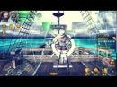 Video game 大航海之路 / Music Brayan Adams