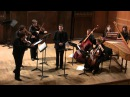 Philippe Jaroussky - Vivaldi - Nisi Dominus 4 in Moscow 28-09-10