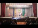 Сергей Сорокин-Васелина 26.03.17 (Дзидзьо)