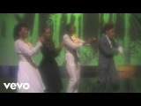 Boney M. - Rivers Of Babylon '88 (Tele-As 20.10.1988)