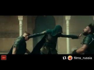 Chastener_naga video