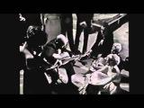 Carlos Montoya (Flamenco guitarist) -