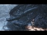 Dark Souls III - Ashes of Ariandel Launch Trailer  PS4, XB1, PC