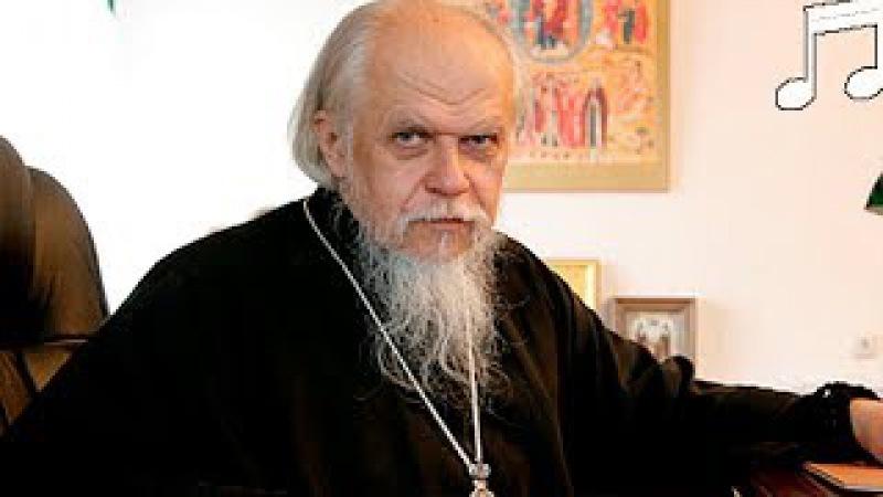Жертва, Жертвенность, пожертвования 18 10 2017 Епископ Пантелеимон