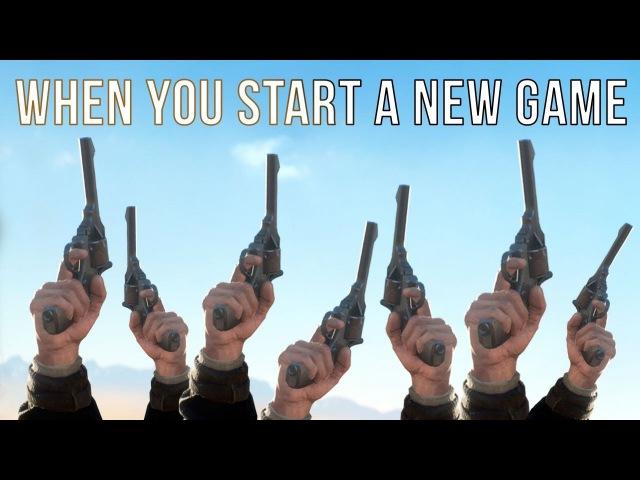 [ТОП на GameZonaPSTv ] 10 вещей о Battlefield 1, которые стоит знать новичкам (26.05.2018)