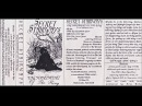 Secret Stairways Enchantment of the Ring 1997 Dungeon Synth