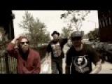 Skam Dust &amp Freddy Madball - Corona Drug Bust