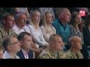Інша Україна з Михайлом Саакашвілі. Зраджені революції: як врятувати Україну?