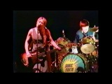 Sonic Youth (live) - November 3rd, 1995, Paramount Theatre, Seattle, WA (JEMS Archive)