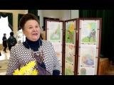 В пятницу в Башкирскую гимназию посетила известная в республике поэтесса Гузаль Ситдыкова. На счету писательницы сборники стихов для детей, рассказы и многое другое. Своим творчеством Гузаль Рамазановна поделилась и с нефтекамскими школьниками.