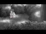 Hotarubi no Mori e В лесу мерцания светлячков ( Lineage 2 (OST) Town Dion)