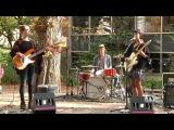Haley Heynderickx - Live@Lunch Full Concert