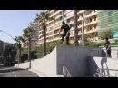Kyle Nicholson Mi Amor Selfish in Spain