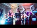 Endžijas Pabērzas iesācēju grupa VOGUE | 10 gadu jubilejas koncerts