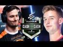 ELEAGUE CLASH FOR CASH (250 000$ Match) - VP vs Astralis - BEST MOMENTS | CSGO