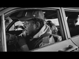 Kendrick Lamar - Fuck the Police