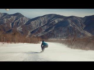 North Korea In 4K