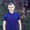 Andrey Shapovalov