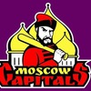 Moscow Capitals