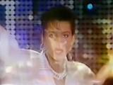 хиты 80г.  RADIORAMA - Chance to desire (Long 12 Version Video Clip)