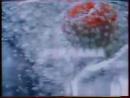 Рекламный блок ТВЦ, 2001 Поколение, Nescafe, Социальная реклама, OWK, Prology, Время платить налоги