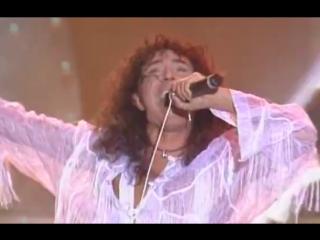 Каждый хочет любить - Валерий Леонтьев (Песня 99) 1999 год