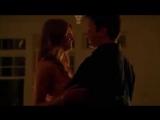 Castle and Beckett - Я влюблён