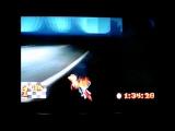 Crash Bandicoot 3Warped(NTSC-J).Уровень 28.