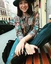 Oksana Lokteva фото #35