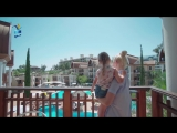Club Dem Spa Resort Hotel