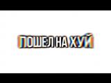 Вау, это же OUTLAST 2 [By Azazin] (online-video-cutter.com)