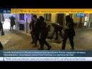 БОРЬБА с ТЕРРОРИСТАМИ. Италия и Косово провели совместную операцию против террористов
