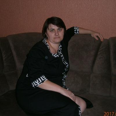 Людмила Голомовза