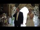 Родители поздравление на свадьбу 29.07.2017
