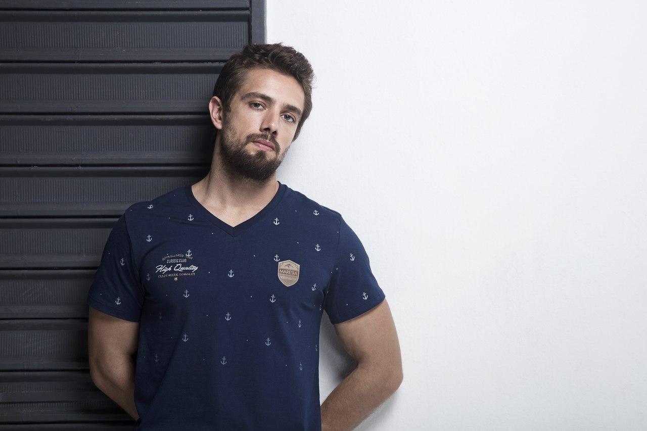 вавилон сериал бразилия актеры фото