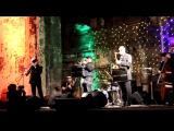 Вова Чё Морале и Sweet Hot Jazz Band