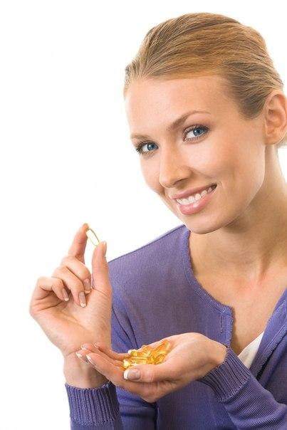 как вылечить повышенный холестерин в крови видео