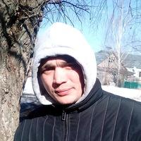 Егор Андреев