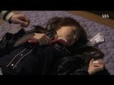 Красавица Гон Шим-Сил моих больше нет