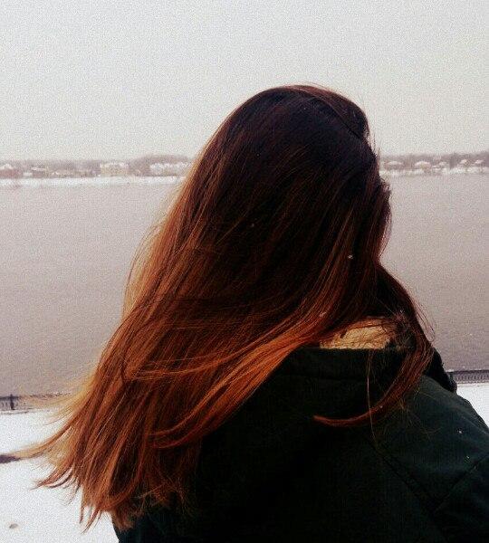 Фото №456239097 со страницы Ksenia Makarovskaya