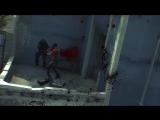 Игромания! Игровые новости, 2 октября (Игромир 2017, Assassins Creed Истоки, CS