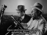 Charlie Chan - El camello negro - The black camel [1931] VOSE