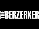 The_Berzerker_-_No_One_Wins_HD