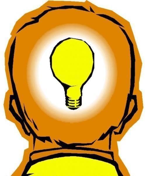100 бизнес идей, отсортированные по размеру стартовых инвестиций.  Б